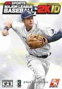 Descargar Major League Baseball 2K10 [English] por Torrent